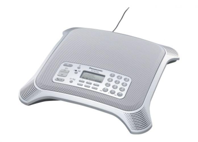 Panasonic KX-NT 700