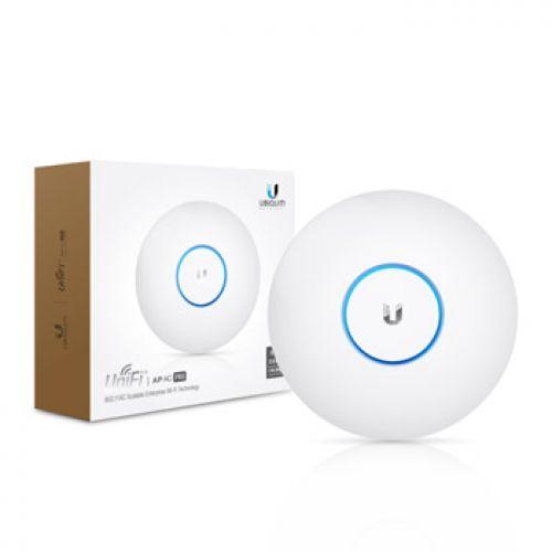 Ubiquiti Unifi Uap Ac Pro 1300 Mbps Ap Hotspot Wireless