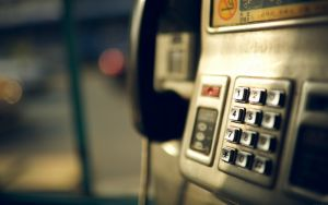 Why You Should Upgrade Your Legacy Phone System