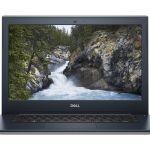 Dell Vostro 5471 (i5 SSD)