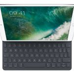 Apple Smart - keyboard and folio case - English Layout