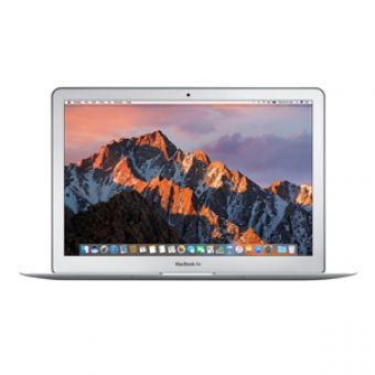 "Apple MacBook Air 13"" - 1.8Ghz, i5, 8GB RAM, 256GB SSD"