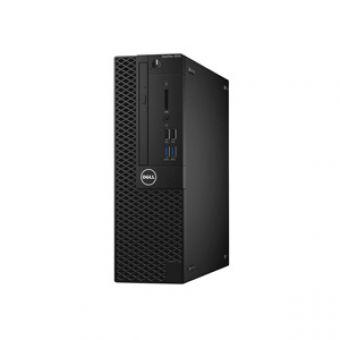 Dell OptiPlex 3050 Desktop (Intel i5) - 500GB