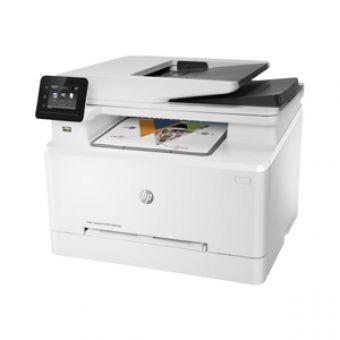 HP Colour LaserJet Pro MFP M281fdw