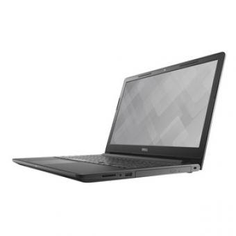 Dell Vostro 3568 Notebook (Intel i5) - 256GB SSD