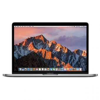 "Apple MacBook Pro 13.3"" (Intel i5) - 128GB SSD"