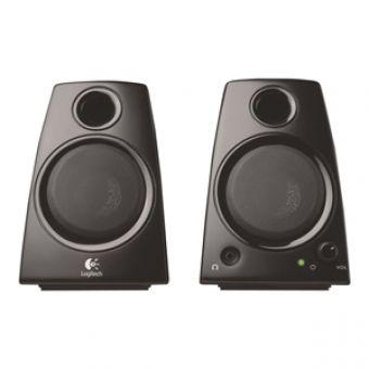 Logitech Z130 2.0 Speaker set
