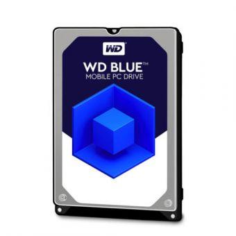 WD Blue WD5000LPCX 500GB HDD