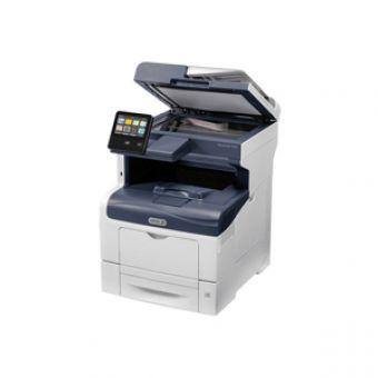Xerox VersaLink C405 multifunction Colour printer