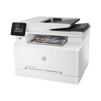 HP Colour LaserJet Pro MFP M280nw