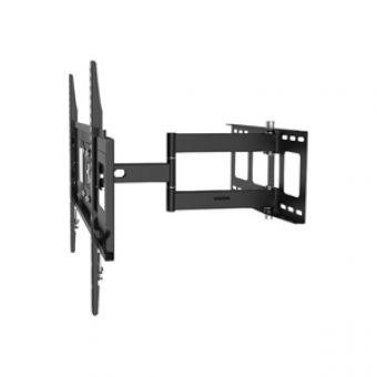 VISION VFM-W LCD Wall Arm 600x400