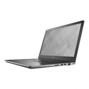 Dell Vostro 15 5568 Notebook (Intel i5) - 256GB SSD