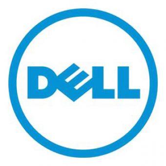 Dell - DDR4 - 4 GB - SO-DIMM 260-pin