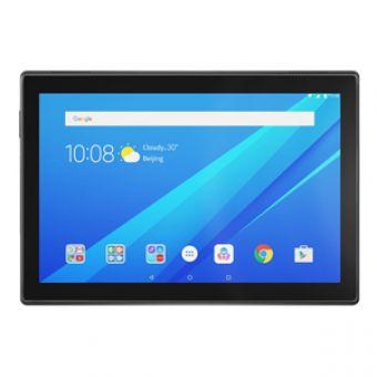 Lenovo Tab4 10 ZA2J Tablet