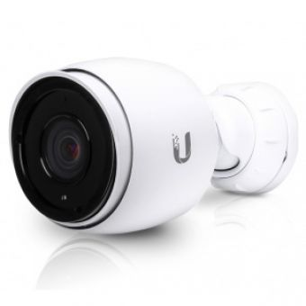 Ubiquiti UniFi Video G3-PRO Camera - UVC-G3-PRO