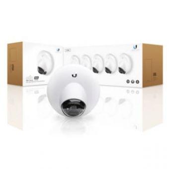 Ubiquiti UniFi Video Camera G3 Dome 1080P IP CCTV UVC-G3-DOME - 5 PACK