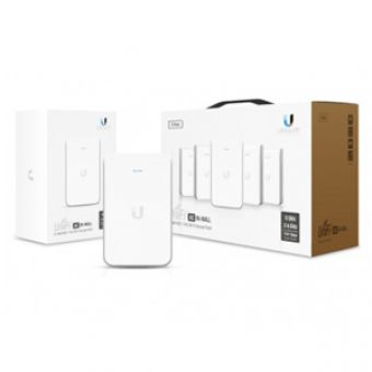 Ubiquiti Unifi AC In-Wall AP Wireless Access Point (No PoE Injector)