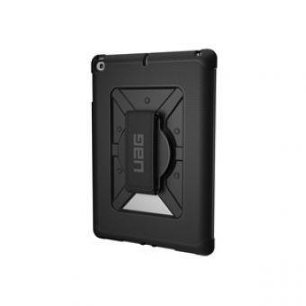 UAG Rugged Case for iPad 9.7 w/ Handstrap