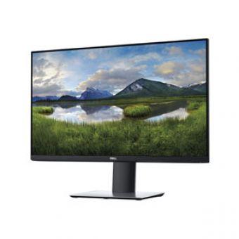 """Dell P2719H 27"""" Monitor HDMI, VGA, DisplayPort"""