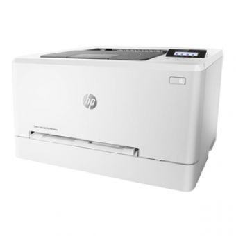 HP Colour LaserJet Pro M254nw