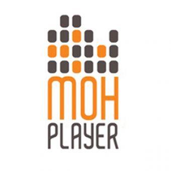 Music-on-Hold Portal