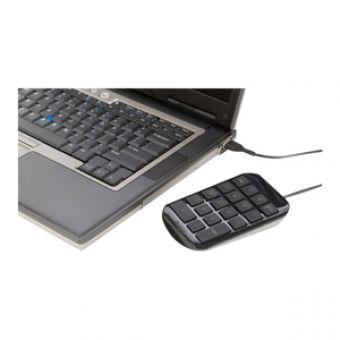 Targus Numeric Keypad USB