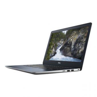 Dell Vostro 5370 Notebook (Intel i5) - 256GB SSD