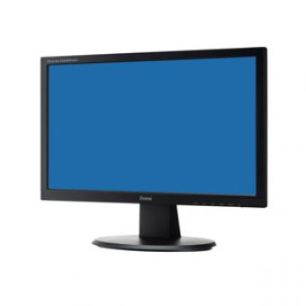 """Iiyama ProLite E2083HSD-1 20"""" Monitor"""