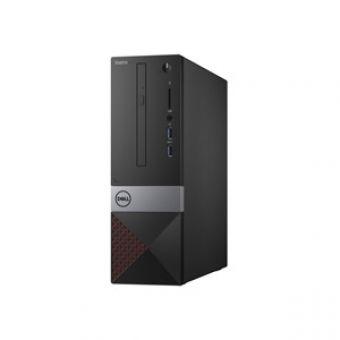 Dell Vostro 3470 SFF Desktop (Intel i3) - 1TB