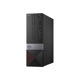 Dell Vostro 3470 SFF Desktop (Intel i5) - 1TB