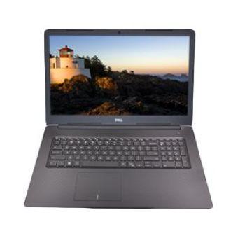 """Dell Vostro 3580 (i5 8GB 256GB SSD 15.6"""")"""