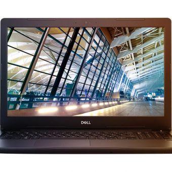 Dell Latitude 3590 (i5 8GB 256GB SSD)