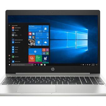 """HP ProBook 450 G6 (i7, 16GB 512GB SSD 15.6"""")"""