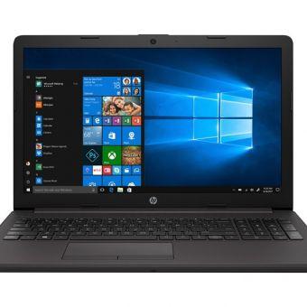 HP 250 G7 Notebook (i5 8GB 1TB HDD)