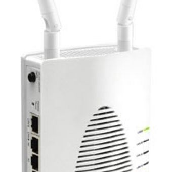 Draytek Vigor AP-903 Wireless Access Point