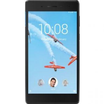 Lenovo Tab 7 Essential ZA300196GB Tablet