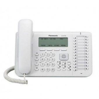 Panasonic KX-NT546X IP Telephone