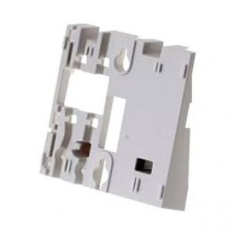 Panasonic KX-A432X Wall Bracket for NT551 and DT521