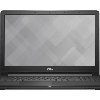 Dell Vostro 3568 Intel i3 128GB SSD