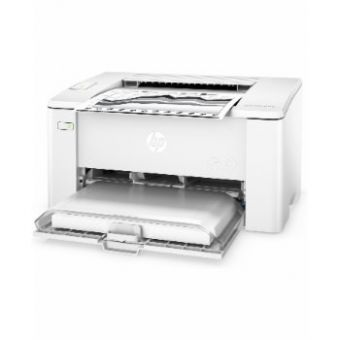 HP LaserJet Pro M102w  (USB, WiFi)