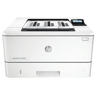 HP LaserJet Pro M402n  (USB, LAN)