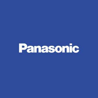 Panasonic NT/UT/SIP Extension License - 20 users