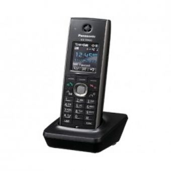 Panasonic KX-TPA60UK - TPA60 DECT Handset + Charger