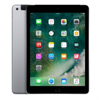 Apple iPad Wi-fi & Celluar - 32GB