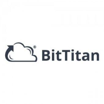 Bit Titan DeploymentPro