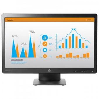 "HP ProDisplay P232 23"" Monitor"