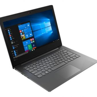Lenovo V130-14IKB Notebook (i5 8GB 256GB SSD)