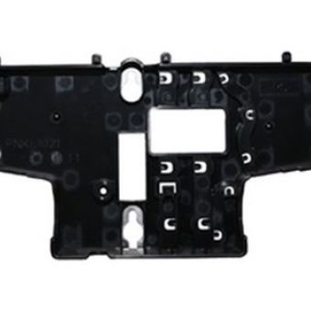 Panasonic KX-A440X Wall Bracket for HDV130