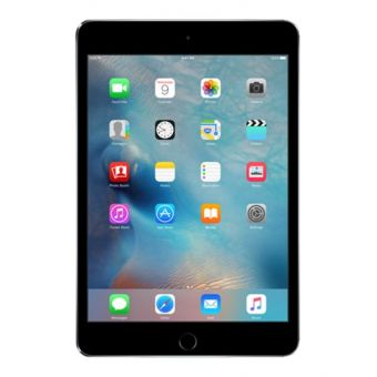 Apple iPad mini 4 Wifi +Cellular 128GB