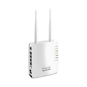 DrayTek AP-810 Wireless Access Point